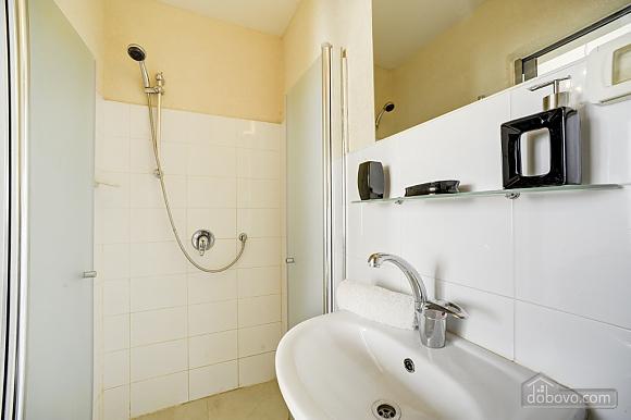 Cozy apartment near the sea, Una Camera (86505), 013