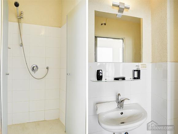 Cozy apartment near the sea, Una Camera (86505), 014