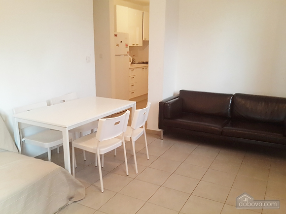 Apartment in the city center, One Bedroom (33821), 003