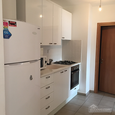 Apartment in the city center, One Bedroom (33821), 007