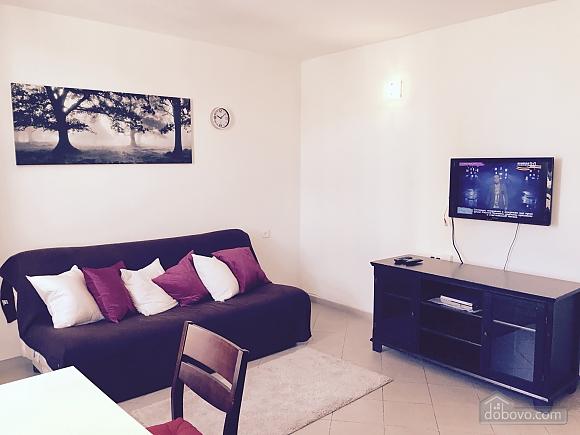 Квартира в новом доме, 2х-комнатная (44756), 001