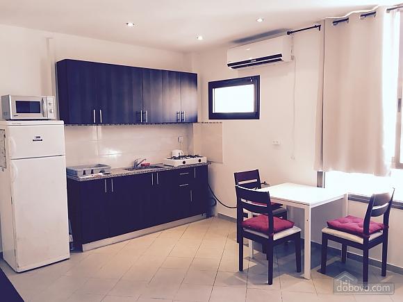 Квартира в новом доме, 2х-комнатная (44756), 004