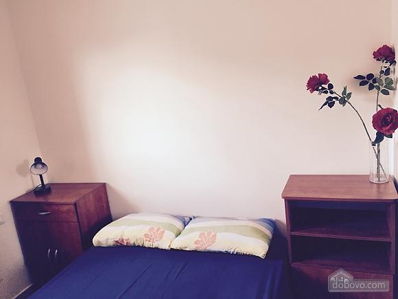 Квартира в новом доме, 2х-комнатная (44756), 005