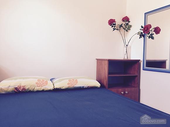 Квартира в новом доме, 2х-комнатная (44756), 006