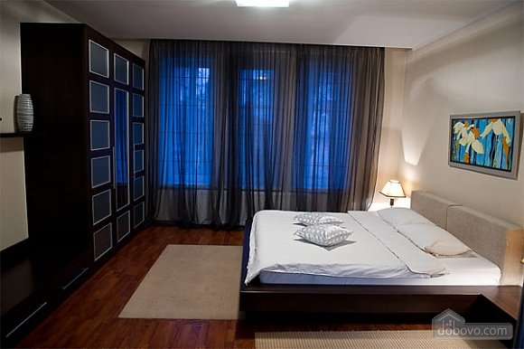 Apartment with excellent interiors, Two Bedroom (48134), 004