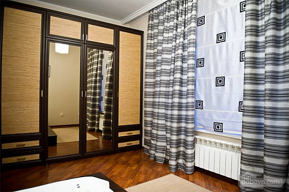 Apartment with excellent interiors, Deux chambres (48134), 008