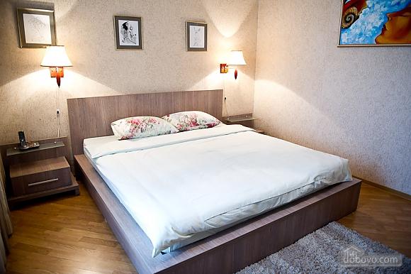 Spacious luxury apartment, Dreizimmerwohnung (32153), 005