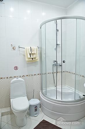 Просторные апартаменты класса люкс, 3х-комнатная (32153), 007