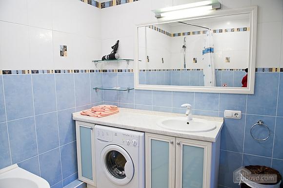 Stylish accommodation in the center of Chisinau, Zweizimmerwohnung (79437), 010