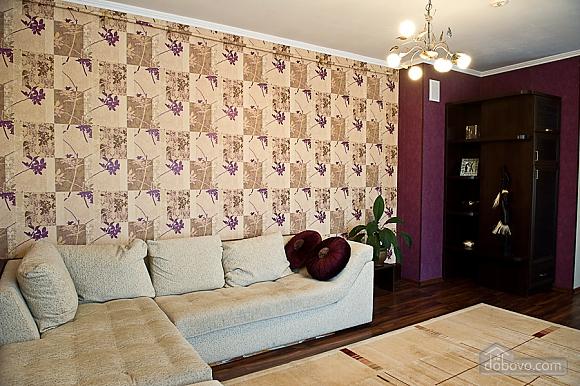 Spacious apartment, Una Camera (41374), 002