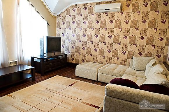 Spacious apartment, Una Camera (41374), 003