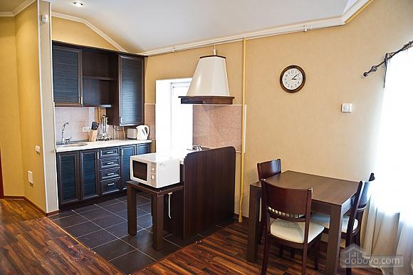 Spacious apartment, Una Camera (41374), 004