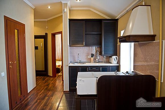 Spacious apartment, Una Camera (41374), 005
