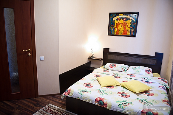 Spacious apartment, Una Camera (41374), 007