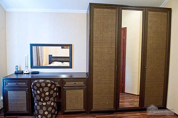 Spacious apartment, Una Camera (41374), 008