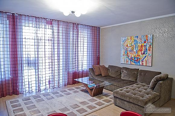 Great apartments with beautiful interior design, Un chambre (65853), 001