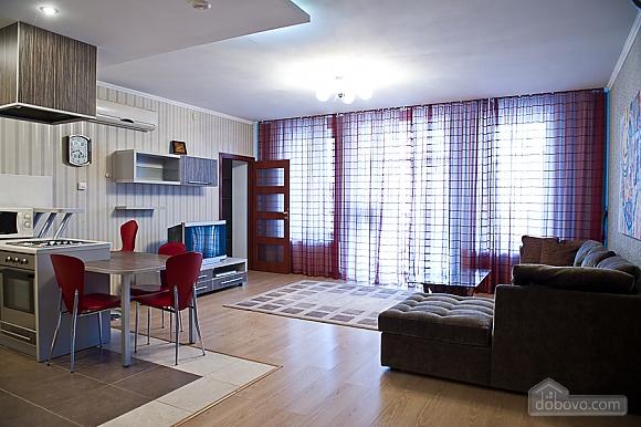 Great apartments with beautiful interior design, Un chambre (65853), 003