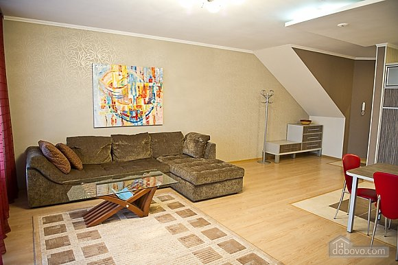 Great apartments with beautiful interior design, Un chambre (65853), 004