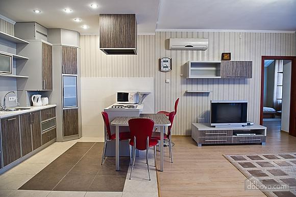 Great apartments with beautiful interior design, Un chambre (65853), 005