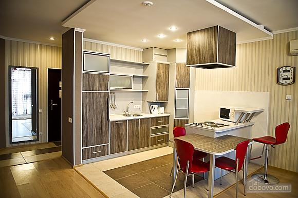 Great apartments with beautiful interior design, Un chambre (65853), 006