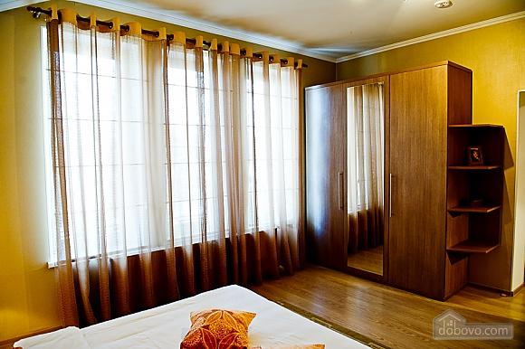 Great apartments with beautiful interior design, Un chambre (65853), 008