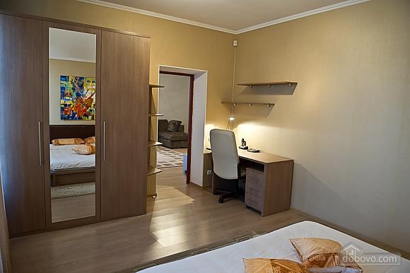 Great apartments with beautiful interior design, Un chambre (65853), 009