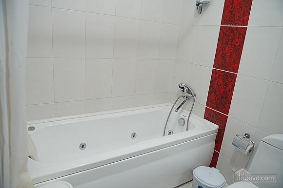 Great apartments with beautiful interior design, Un chambre (65853), 010