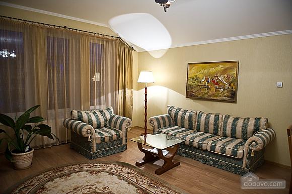 Квартира з усіма зручностями, 2-кімнатна (79694), 001