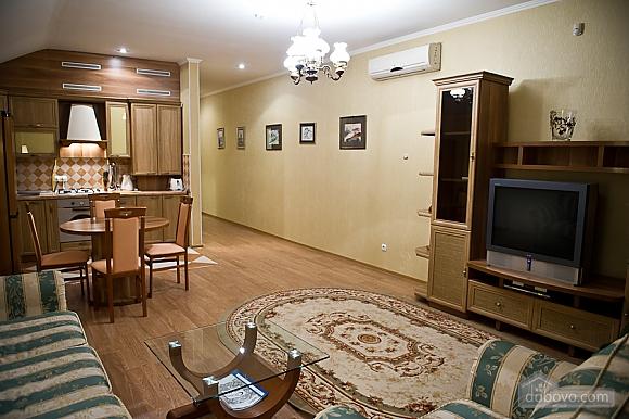 Квартира з усіма зручностями, 2-кімнатна (79694), 002