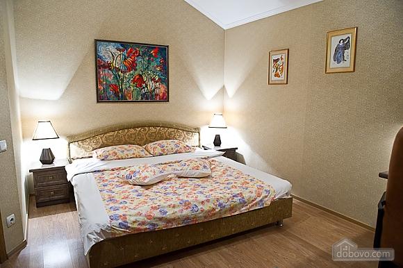 Квартира з усіма зручностями, 2-кімнатна (79694), 006