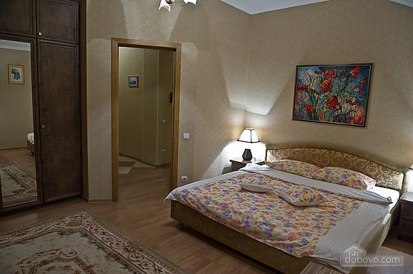 Квартира з усіма зручностями, 2-кімнатна (79694), 007