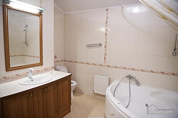 Квартира з усіма зручностями, 2-кімнатна (79694), 008