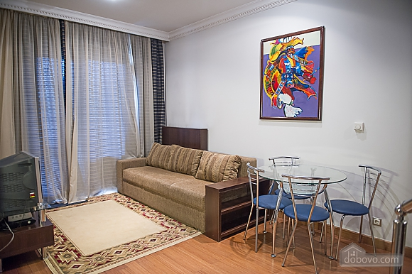 Apartment in the center with a pleasant interior, Una Camera (95746), 006