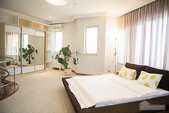 Stylish apartment in the center, Zweizimmerwohnung (43880), 007