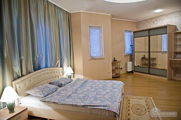 Красива квартира в міні-готелі, 2-кімнатна (49808), 006