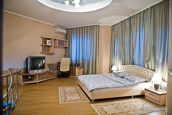 Красива квартира в міні-готелі, 2-кімнатна (49808), 007