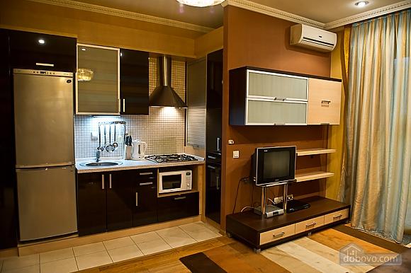 Двоярусна квартира, 2-кімнатна (26075), 004