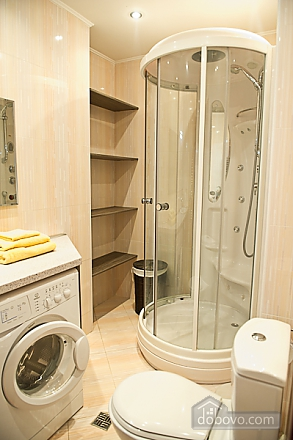 Duplex apartment, Un chambre (26075), 008