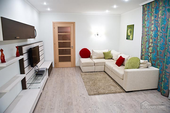 Apartment a stone's throw from the center, One Bedroom (55339), 003