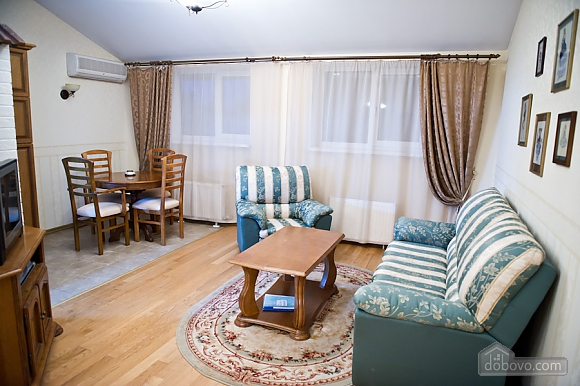 Apartment on Varlaam, Un chambre (69051), 001