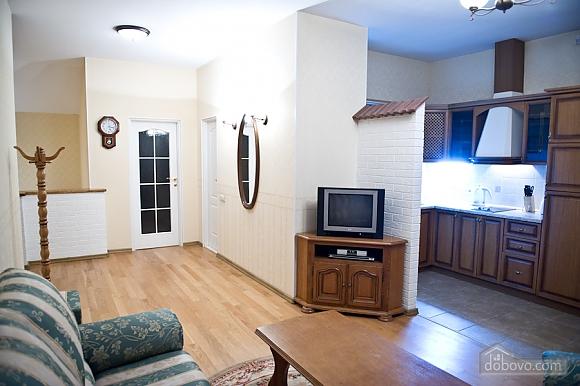 Apartment on Varlaam, Un chambre (69051), 002