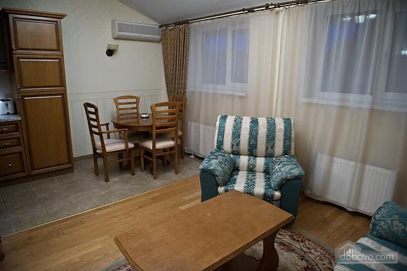 Apartment on Varlaam, Un chambre (69051), 003