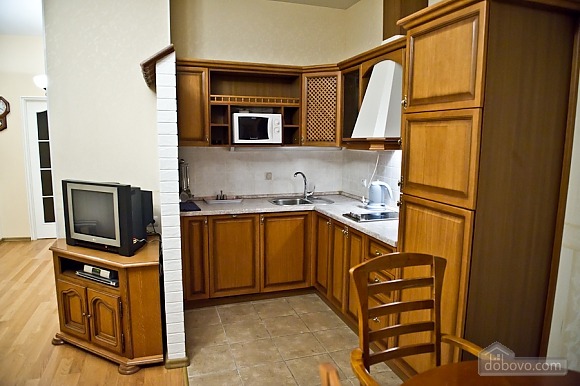 Apartment on Varlaam, One Bedroom (69051), 004