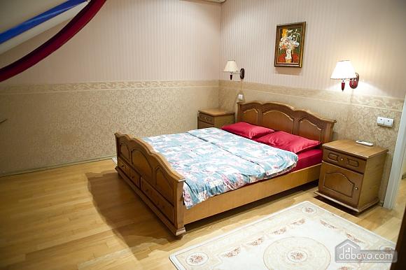Apartment on Varlaam, Un chambre (69051), 007