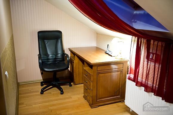 Apartment on Varlaam, Un chambre (69051), 008