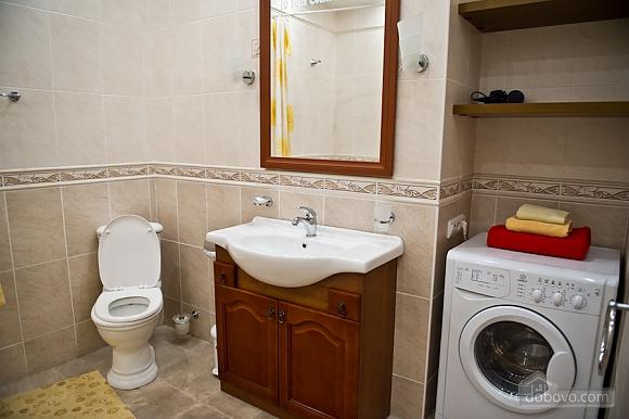 Apartment on Varlaam, Un chambre (69051), 009