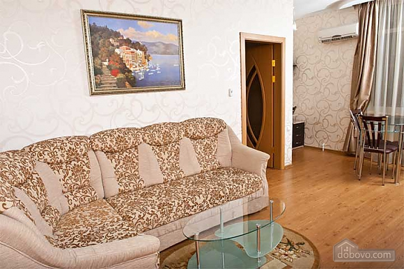 Cheap apartment on the Stefan cel Mare Boulevard, Un chambre (70059), 001