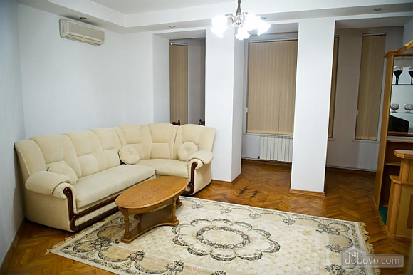 Low cost apartment on the main street, Dreizimmerwohnung (20458), 002