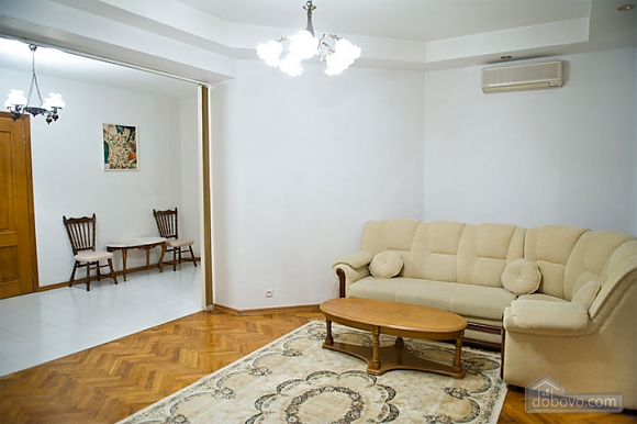 Low cost apartment on the main street, Dreizimmerwohnung (20458), 003