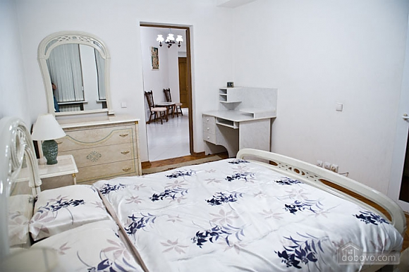 Low cost apartment on the main street, Dreizimmerwohnung (20458), 004